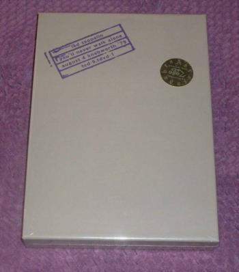 Led Zeppelin You ll Never Walk Alone 3CD   DVD Tarantura No Empress Valley