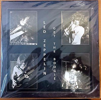 BOOTLEG : Vinyl CD Price Guide Collectors Value