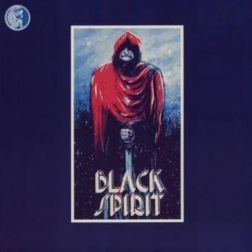 LP 1978 Black Spirit SAME Brutkasten 850006 1st ED Krautrock PSYCH RARE NM   NM