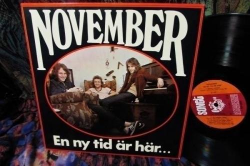 TOP  M  1970  NOVEMBER  1st LP   CREAM  ZEPPELIN MOUNTAIN HEAVY BLUES PSYCH TRIO