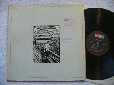 STEVE MORGEN MORGEN 1969 US ORIGINAL 1st PRESS PROBE ST LP FUZZ ...