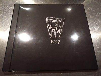 PEARL JAM Live Constitution Hall 3x LP NEW Vault  3 Washington DC  632 9 19 98