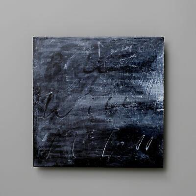 Secret 7  2020  564 Limited Edition Vinyl Record with Unique Artwork