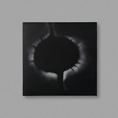 Secret 7  2020  616 Limited Edition Vinyl Record with Unique Artwork