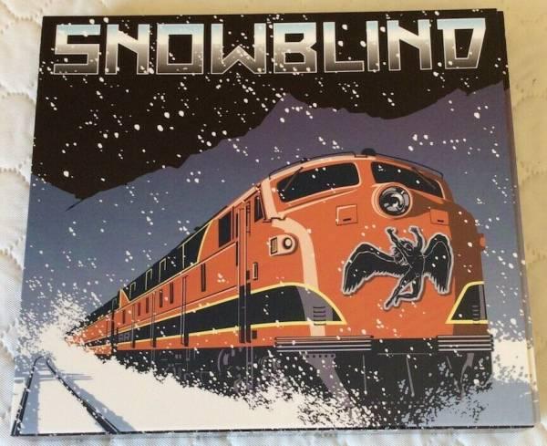 LED ZEPPELIN   2CD   Snowblind   Vancouver 1975   Empress Valley SBD