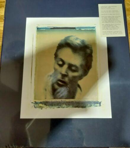 Paul McCartney   Flaming Pie   5CD 2DVD Deluxe Edn    00116