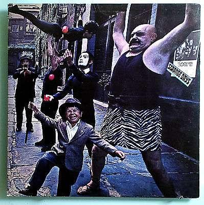 THE DOORSSTRANGE DAYSINSANELY RARE ORIGINAL 1967 ELEKTRA MONO LPBEAUTIFUL  sc 1 st  MusicPriceGuide.com & THE DOORS STRANGE DAYS INSANELY RARE ORIGINAL 1967 ELEKTRA MONO LP ...