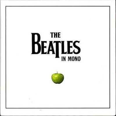 Beatles Vinyl Cd Price Guide Collectors Value