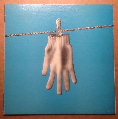 FAR OUT 1973 RARE JAPANESE PSYCH LP POKORA OOOOO JAPAN MINT